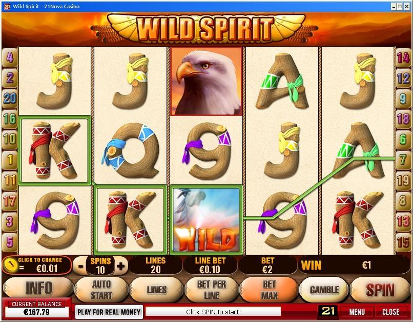casino online poker nova spielautomaten