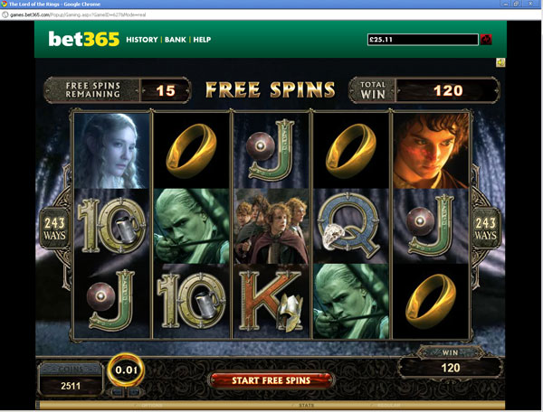 online casino for fun sofort gratis spielen