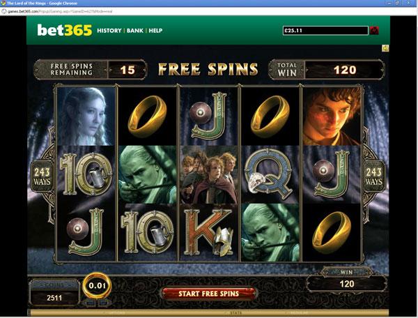 online casino neteller kostenlose spielautomaten spiele