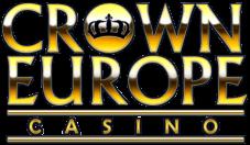 online casino nachrichten poker jetzt spielen