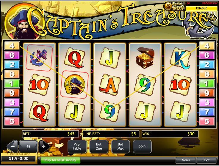 europa casino online online casino deutsch