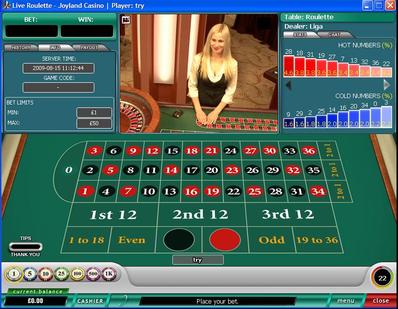deutsches online casino jetztspielen mario
