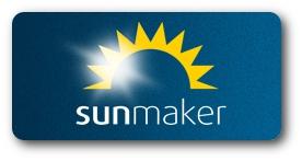 Sunmaker Roulette