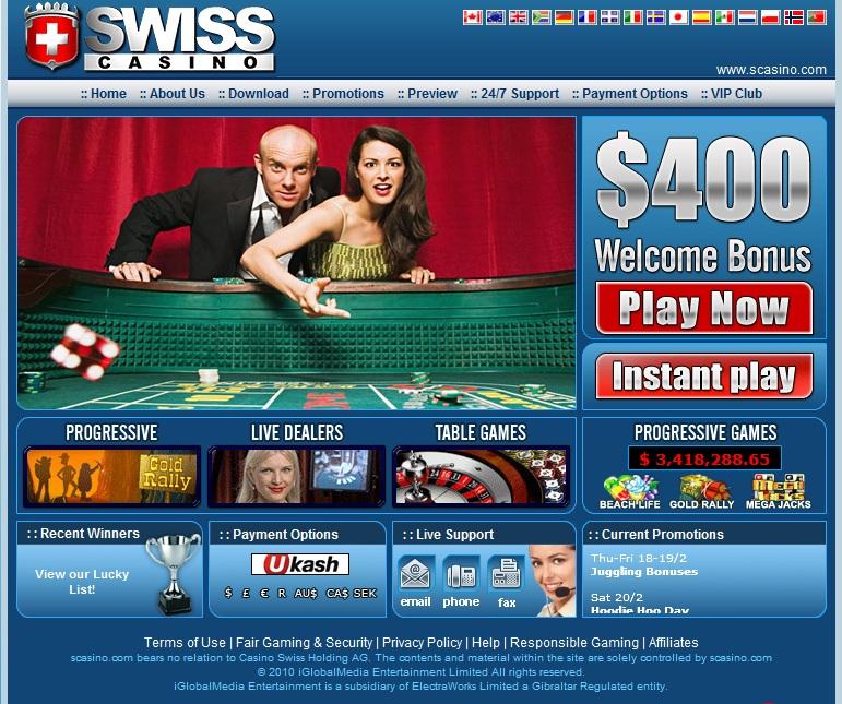 online casino bewertungen jetzt soielen.de