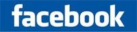 Deutsche Casinos auf Facebook