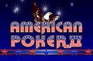 American Poker Automat Novoline