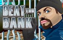 Beat the Bank Online Spielautomat