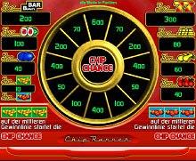 Chip Runner Novoline Spielautomat