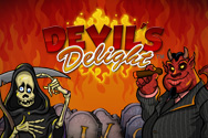 Devil's Delight Online Spielautomat