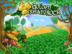 Golden Shamrock Online Spielautomat