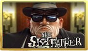 The Slotfather Online Spielautomat