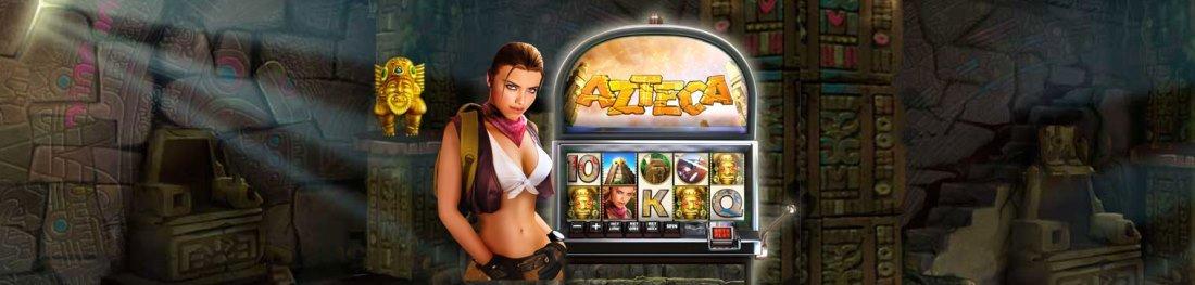 europa casino online jetzt spiele de
