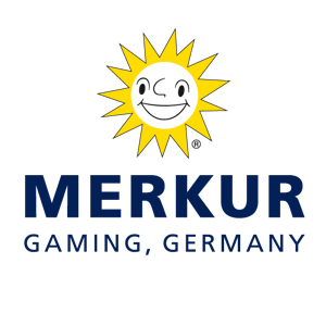 merkur online casino jetzt spilen.de
